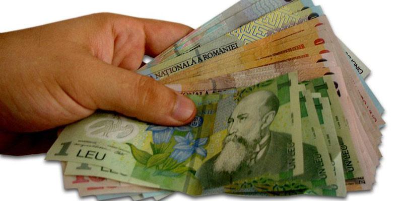 kredyt pozabankowy na założenie firmy